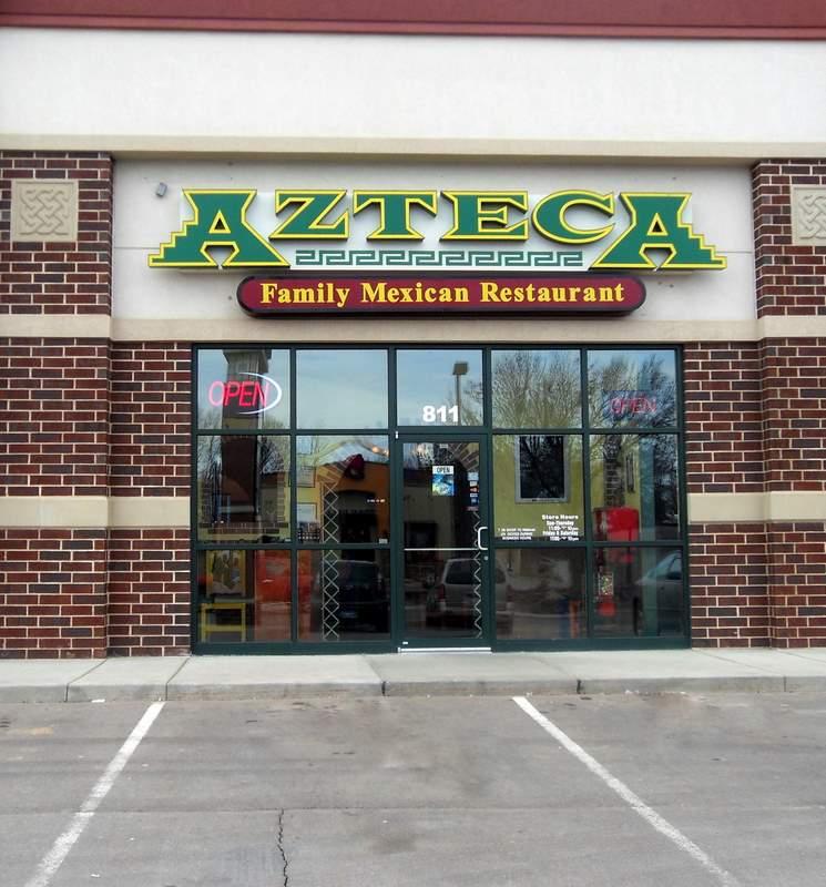 Mexican Restaurants In Sioux Falls Best Restaurants Near Me